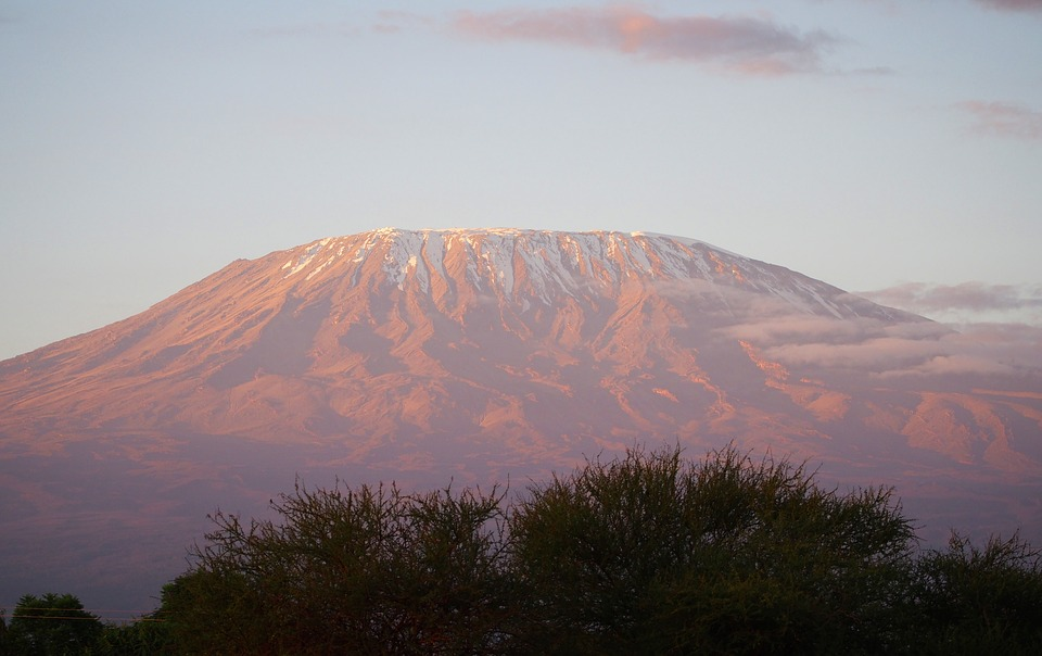 Mount Kilimanjaro Trek: Frequently Asked Questions (FAQs) Answered