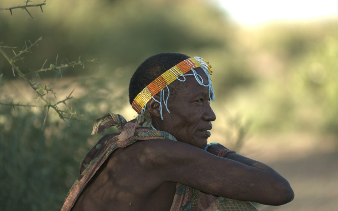 Meet The Hadzabe Tribe of Tanzania and Why You Should Visit Them